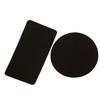 McNett Gore-Tex Repair Kit Equipment Care grey/white